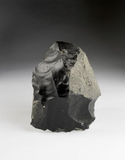 Obsidian tool