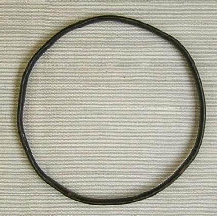 Bronze armlet