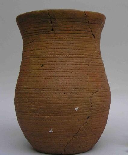 Bell-beaker
