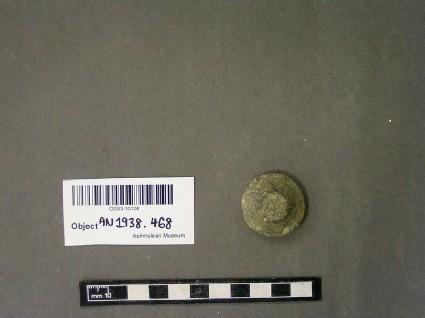 Miniature lid