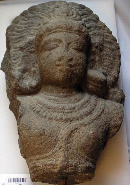 Shiva Daksinamurti