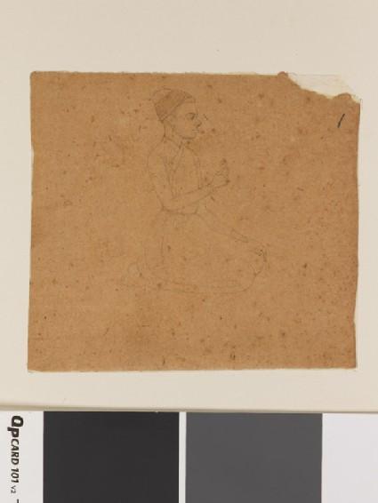 EA1960.173.a, front