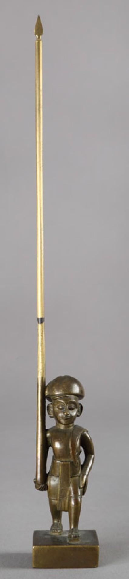 EA1977.10.c, front