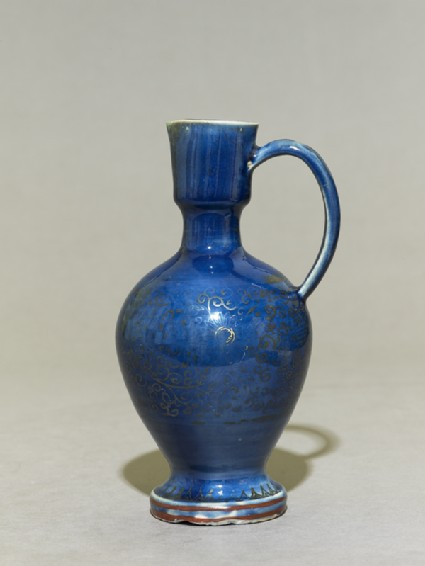 Jug of European form
