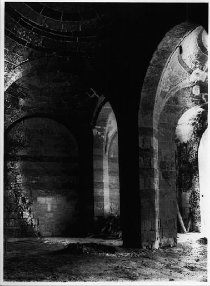 Mosque of Sultan Qansuh al-Ghuri at `Arab al-Yasar