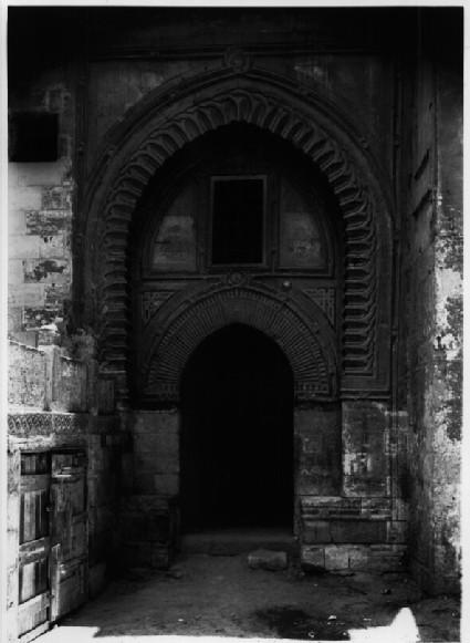 Bab Darb al-Labbana