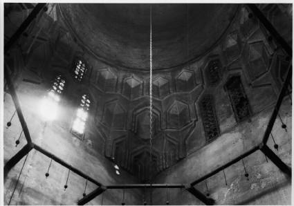 Mausoleum of Abu'l-Yusufain