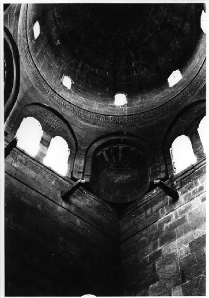 Mausoleum of Amir Tankizbugha