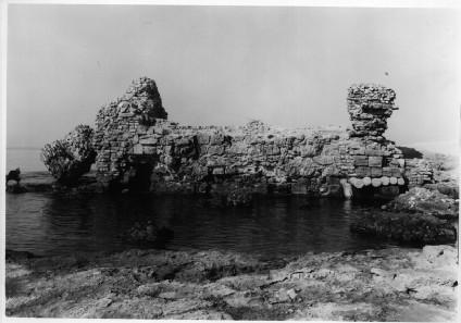 Mahdiyya Harbour