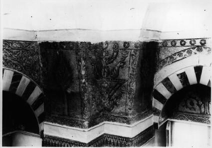 Madrasa al-Zahiriyya (Mausoleum of Sultan Baibars)