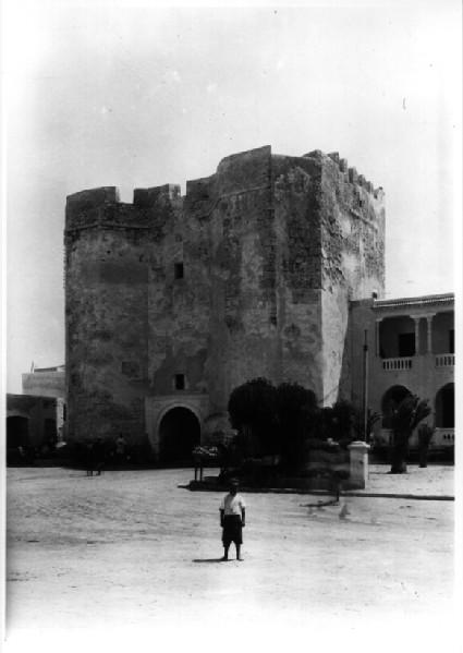 Sqifa al-Qal`a
