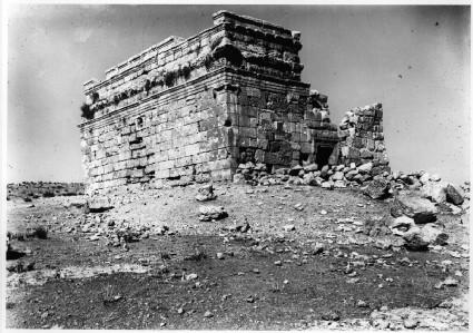 Qusair al-Nuwaijis