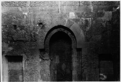 Mausoleum of Amir Aqbugha