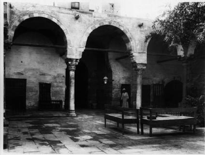 Takiyya Sulaimaniyya