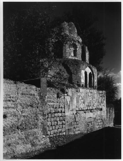 Turba al-Shibiliyya