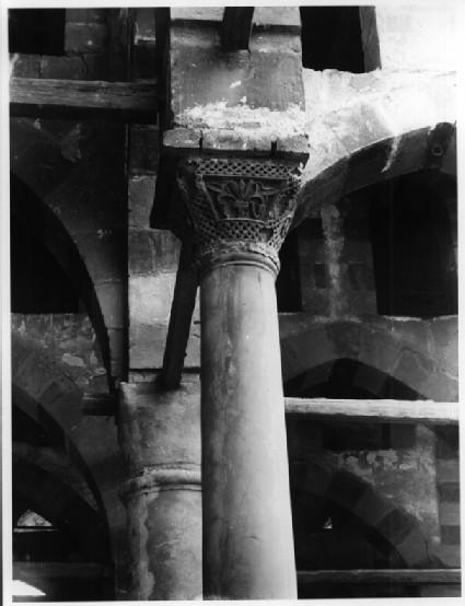 Mosque of Sultan al-Nasir Muhammad