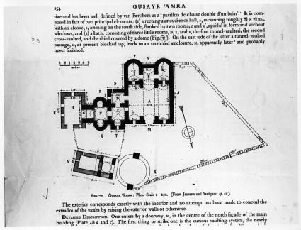 Qusair `Amra