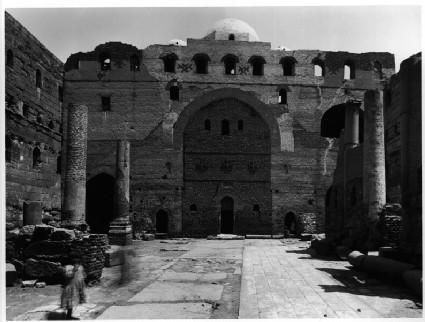 Dair al-Abyad