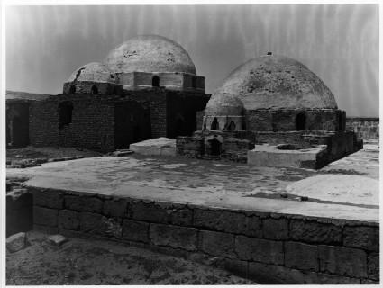 Dair al-Ahmar