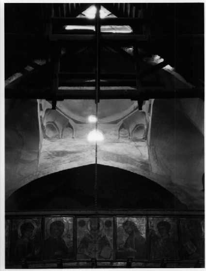 Church of Abu'l-Saifain