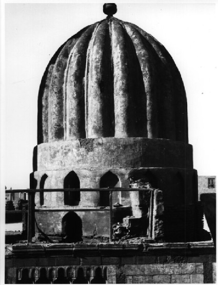 Mosque of Amir Shaikhu