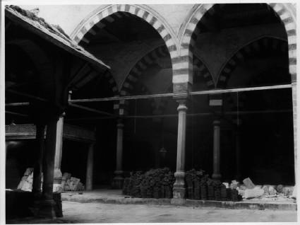 Khanqah of Amir Shaikhu