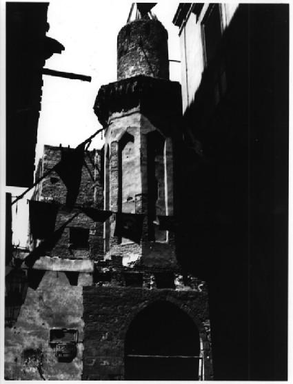 Madrasa al-Ghannamiyya