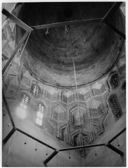 Mausoleum of Abu al-Yusufain