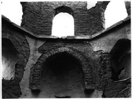 Mausoleum No.13
