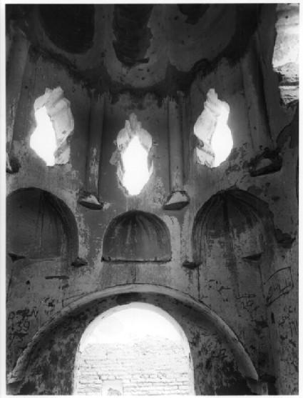 Mausoleum No.24