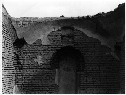 Mausoleum No.42