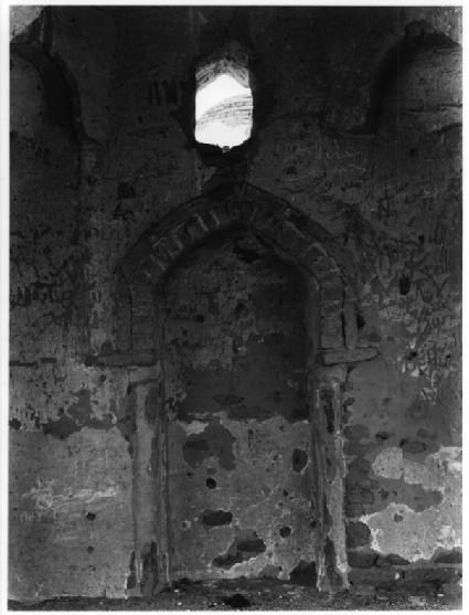 Mausoleum No.46