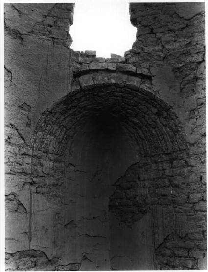 Mausoleum No.54