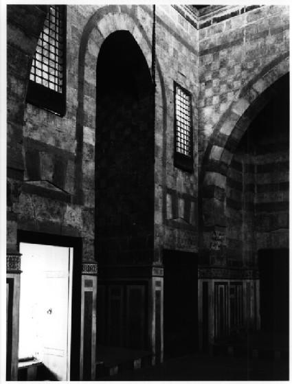Mosque of Jauhar al-Lala
