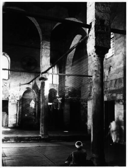 Mosque of al-Suwaidi