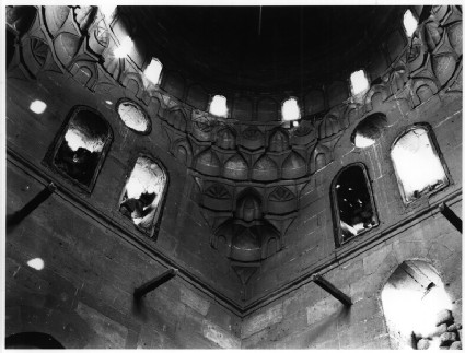 Mausoleum of Amir Janibak