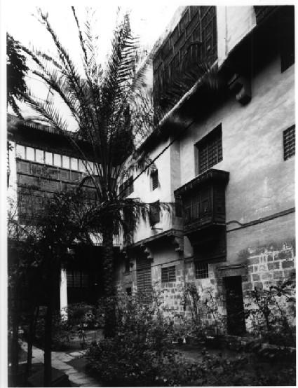 Bait al-Sihaimi