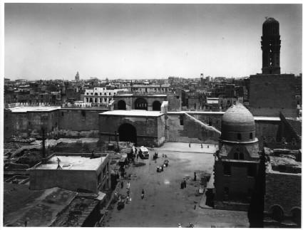 Bab al-Futuh
