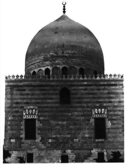 Qubba al-Fadawiyya