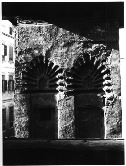 Mausoleum and Minaret of Abu'l Ghadanfar al-Fa'izi