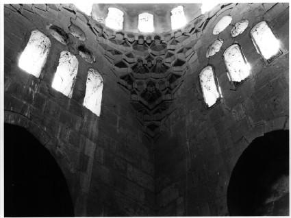 Mausoleum and Haush of Azdamin Timshah