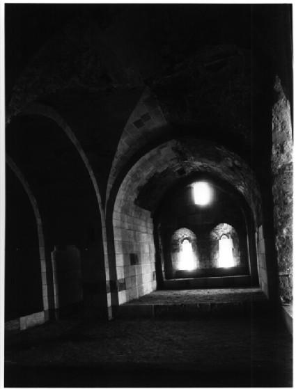 Citadel: Burj Karkyalan