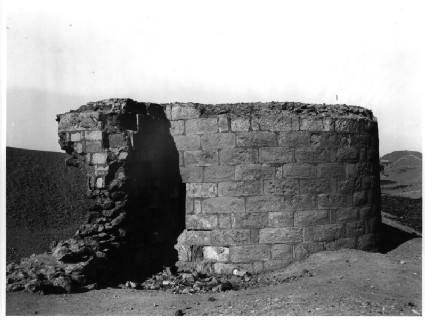 Burj al-Zafar