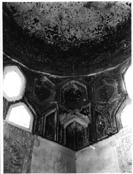 Mausoleum of the `Abbasid Caliphs