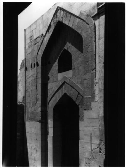 Haush of the `Abbasid Caliphs