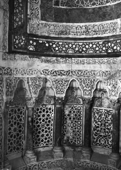 Madrasa al-Taibarsiyya