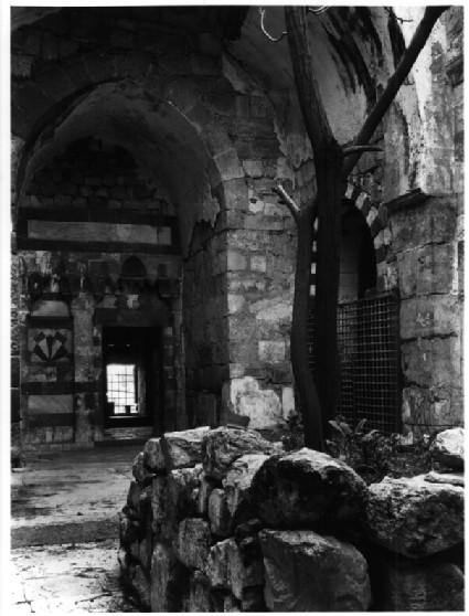 Madrasa al-Is`ardiyya