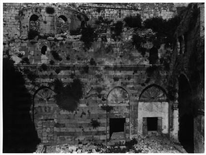 Madrasa of Ughul Khatun (al-Khatuniyya)