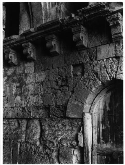 Caravanserai of Sultan Barquq