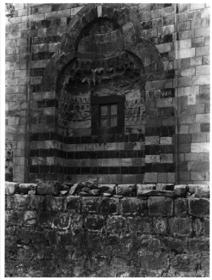 Madrasa of Abu Bakr ibn Muzhir (al-Muzhiriyya)